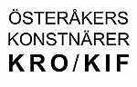 KRO-KIF_150