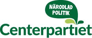 centerpartiet_300