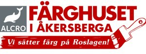 farghuset