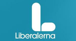 liberalerna_300