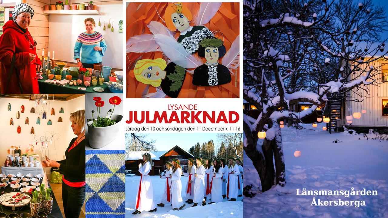 omslag-julmarknad