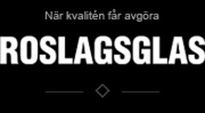roslagsglas_300