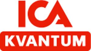 ica_kvantum_300