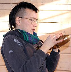 Linda-Karlsson