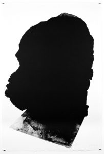 kalleberg_raivo_2014_litografia_98x66cm