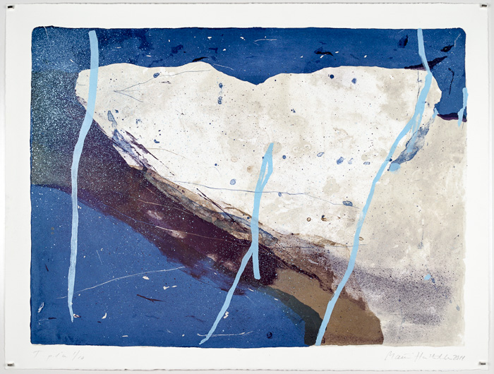 matti-hintikka-2014-syvyys-100x70