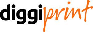 diggiprint