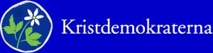 kristdemokraterna_300
