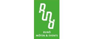 runo_300