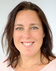 Sofia Breitholtz