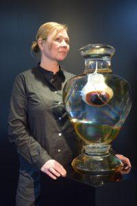 Gunilla Kihlgren