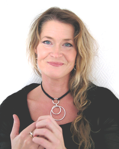 Helena Palmgren