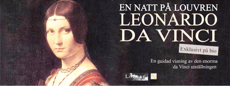 Leonardo-film